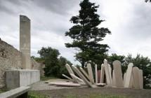 Balf nemzeti emlékhely